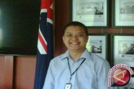 Dewan Dukung Akreditasi RSUD Kotabaru