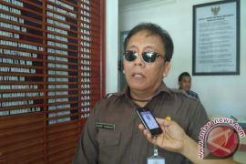 Korupsi Perjalanan Dinas DPRD Banjar Ke Penyidikan
