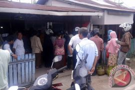 DPRD Banjarmasin Dapat Laporan Gas Elpiji Mahal