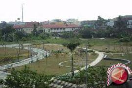 RBA Taman Kamboja Banjarmasin Masuk Enam Nasional