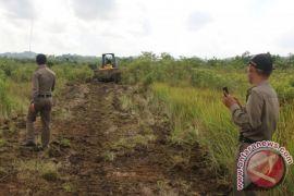 Pemkab Imbau Warga Segera Tinggalkan Tanah Kapet