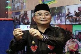 PKL Tidak Dilarang Di Ajang HSS Expo
