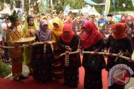 103 Stand Meriahkan HSS Expo 2017