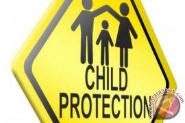 Kotabaru Sahkan Raperda Pembinaan Dan Pengawasan Anak