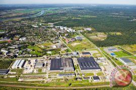 Perda Pembangunan Industri 2017-2037 Disahkan