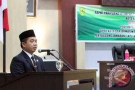 Perda Zenith Sangat Penting