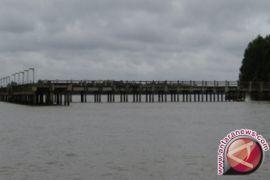 Dua Pelabuhan di Kotabaru Disiapkan Rp26 miliar