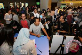 Bank Bjb Servis Nasabah Banjarmasin Nonton Bioskop