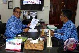 APBD Banjarbaru 2018 Dirancang Defisit Rp53,1 Miliar