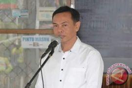 Realisasi PAD HSS Capai Rp93 Miliar Lebih
