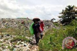 DPRD Dorong Pembangunan TPA Regional