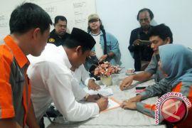 Parpol Usulkan Tak Ada Penambahan Daerah Pemilih