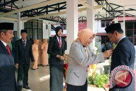 Pemkab Barito Kuala Segera Renovasi Pasar Marabahan