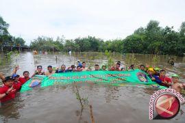 Bupati dan Masyarakat Gelar Aksi Peduli Lingkungan