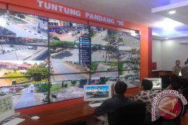 Pemkab-Polres Pasang 30 Titik CCTV