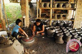 BI: Pariwisata Ekraf Akan Menopang Ekonomi Jakarta