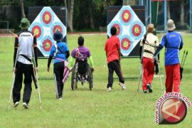 Atlet Paralimpik Berprestasi Dapat Bonus