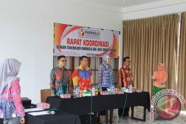 Parpol Harusnya Berikan Pendidikan Politik Yang Baik