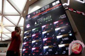 BEI Liburkan Aktivitas Perdagangan Pada 26 Desember
