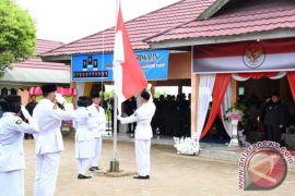 Pemkab HSS Peringati Ke-69 Tahun Palagan Nagara