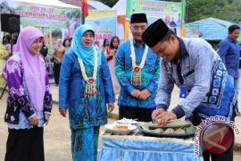 Pesona Loksado HSS Kebanggaan Banua
