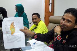 DPRD Segera Bentuk Pansus Tambang Kotabaru