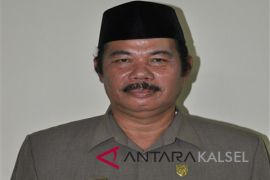 Anggota DPRD Diimbau Tetap Laksanakan Tugas
