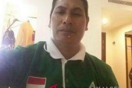 Ansor HST Pastikan Kadernya Bertarung Di Musdalub KNPI