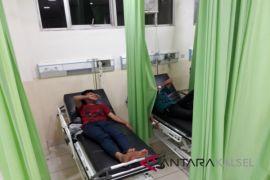 Video - Sakit Tidak Harus Selalu Ke Rumah Sakit