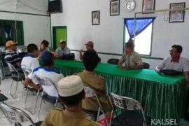 Legislator : Bumdes Jaro Bisa Kembangkan Potensi Desa