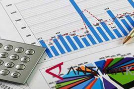 Inflasi Pedesaan  0,83 Persen
