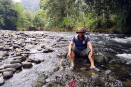 Desa Marajai Akan Dijadikan Desa Wisata