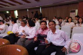 Dispora Banjarmasin Seleksi Pemuda Pelopor 2018