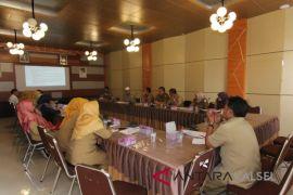 Pemkab Banjar susun rencana induk pendidikan