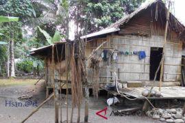 Kemen-PUPR Salurkan Bantuan 260 Unit Rehab Rumah