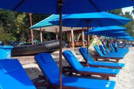Kotabaru tawarkan pengelolaan pantai gedambaan kepada swasta