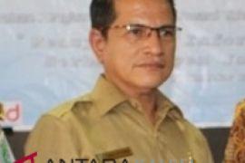 APBD Kotabaru 2018 Defisit Rp30 Miliar