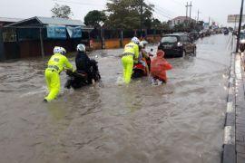 Legislator : Tiga cara antisipasi bencana banjir Tanbu