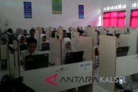 DPRD Provinsi berkunjung ke Kotabaru