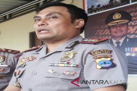 Polres Monitor Akun Facebook Jelang Pilkada Tala