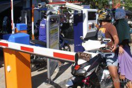 Warga Keluhkan Tarif Parkir di RSHD Barabai
