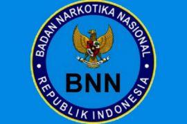 BNN : Urine Lurah Se- Banjarbaru Negatif Narkoba