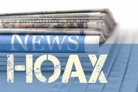 Mantan Ketua NU : Berita Medsos Cenderung Bohong