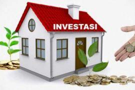 OJK: The number of investors in South Kalimantan is 9.697