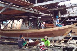 Pemkab Banjar Sediakan Lapangan Kerja