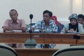 KPU Prediksi Jumlah TPS di Kotabaru Meningkat