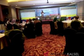 SMF Dorong Pembangunan Sejuta Rumah Melalui BPD
