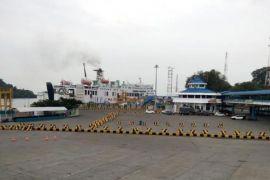 Pertamina Diminta Kaji Pemindahan Pelabuhan Elpiji