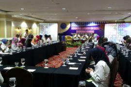 BNN Banjarbaru Jadikan Lurah Pegiat Antinarkoba
