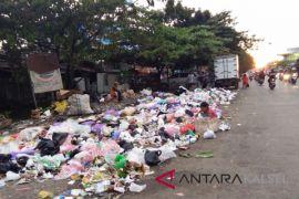 Perkim LH kurang sosialisasi pengelolaan sampah